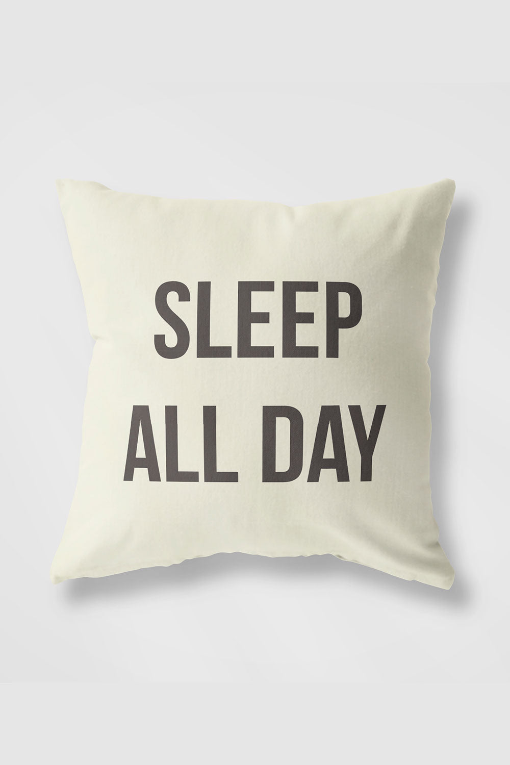 Almofada Sleep All Day 45cm x 45cm
