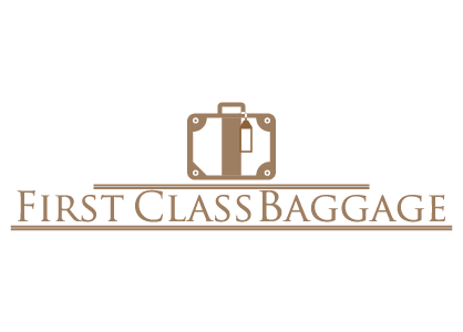First Class Baggage