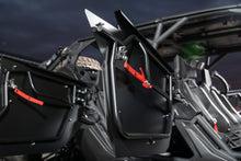 Load image into Gallery viewer, CANAM MAVERICK X3 MAX SUICIDE DOORS
