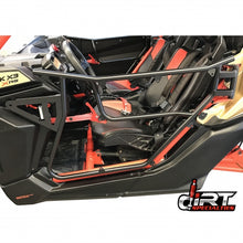 Load image into Gallery viewer, CAN-AM MAVERICK X3 SUICIDE DOORS  ( 2 door)