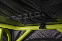 Load image into Gallery viewer, CAN-AM MAVERICK / Commander Soft Top roof cover with integrated pocket.