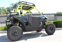 Load image into Gallery viewer, CAN-AM MAVERICK / COMMANDER SUICIDE DOORS