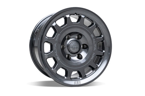 AEV Salta XR Wheel for 2015+ Chevy Colorado
