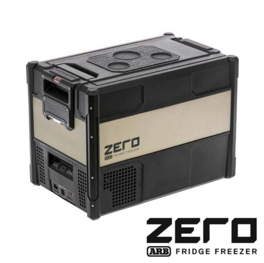 ARB ZERO 63QT Fridge/Freezer