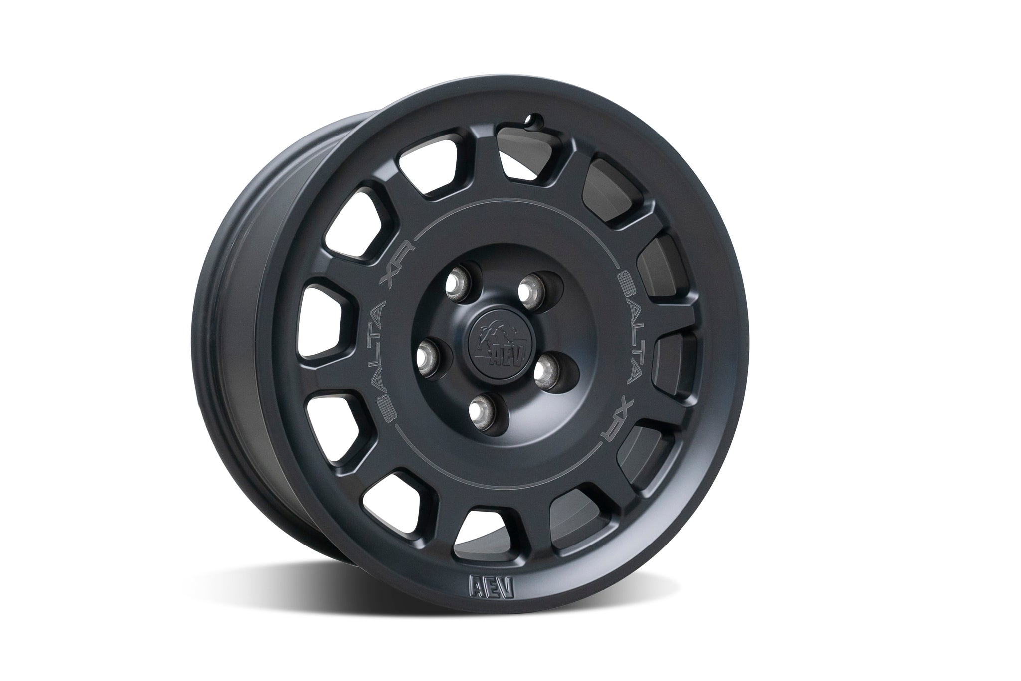 AEV Salta XR Wheel for JL Wrangler/Gladiator