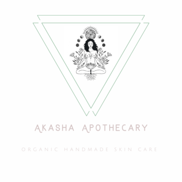 Akasha Apothecary and the Renegade Apothecary Project Move in!