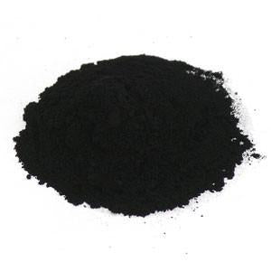 Charcoal - Activated Powder