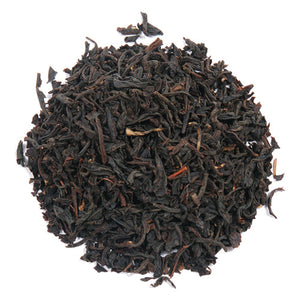 Earl Grey Tea - Fair Trade