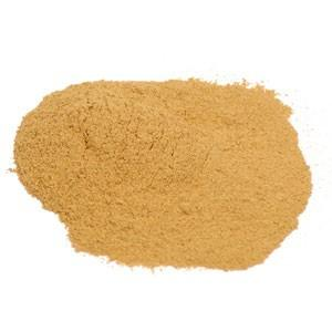 Cat's Claw Bark Powder - Product Image
