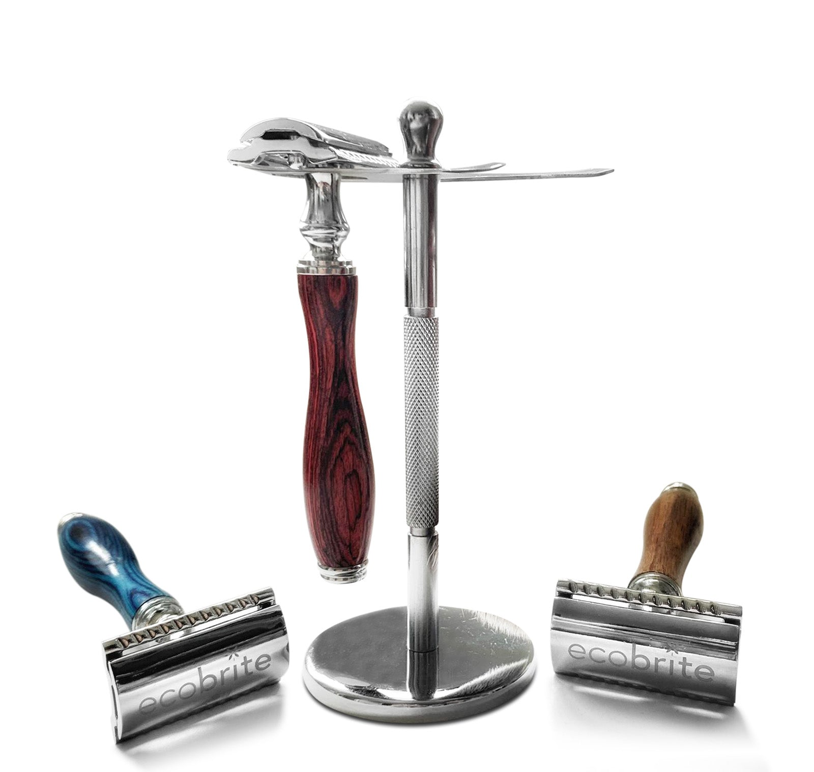 Safety razors: everything you need to know...
