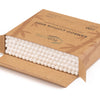 Eco Living Solutions Bamboo Cotton Buds