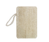 Natural Kitchen Dish Washing Sponge