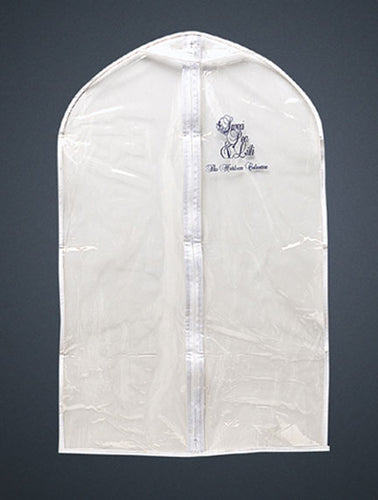 Christening Garment Bag