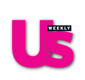 Larken X Featured in US Weekly