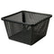 OASE Aquatic Plant Basket 10 x 10 x 6
