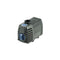 OASE Fountain Pump 90