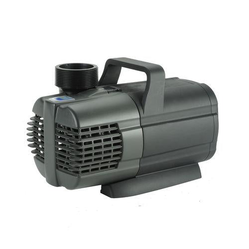 OASE Waterfall Pump 5150