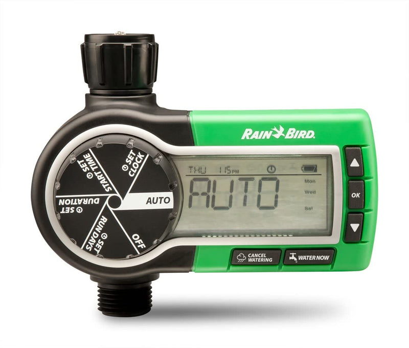 RainBird 1ZEHTMR Digital HoseTimer