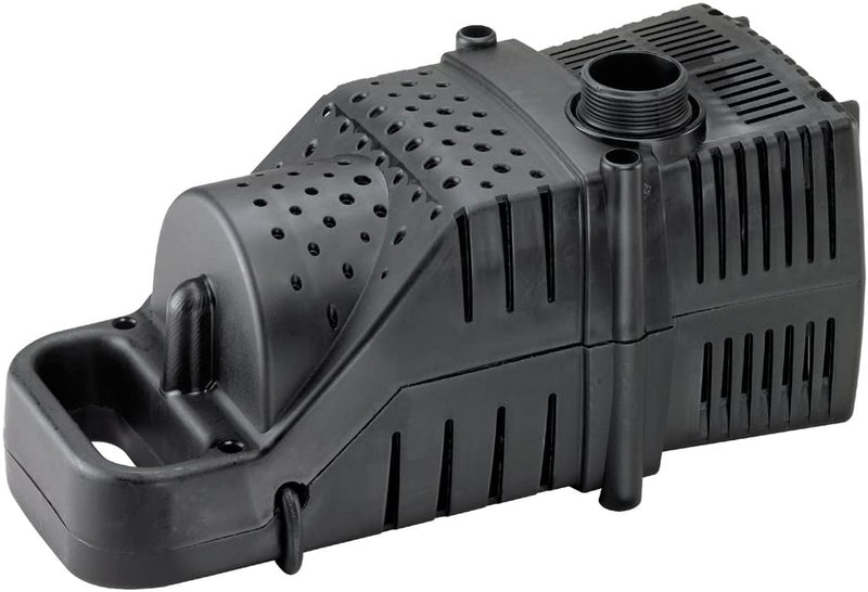 ProLine HY-Drive 3200GPH Waterfall Pump - 20' Cord