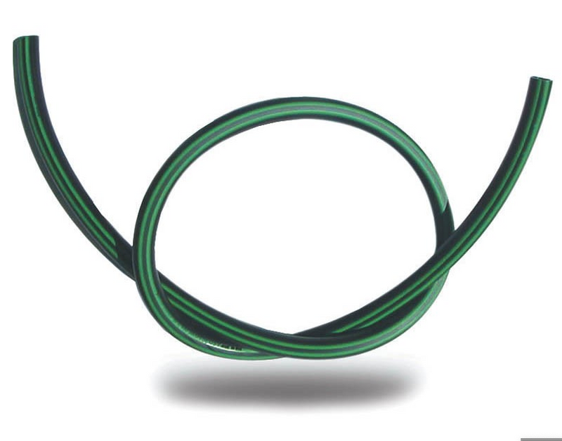 RainBird Swing Pipe (Per Ft)
