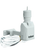 Irritrol Wired RainSensor