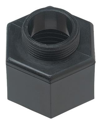 HRN 100 Shrub Adapter (PA8S)
