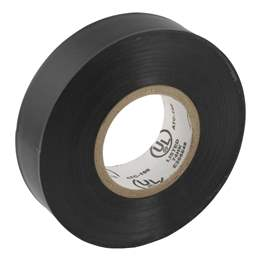 TAPE ELECTRICAL 3/4 X 60FT