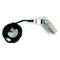 Accessory Photocell Remote, 10' CORD Black Material (Not Painted)