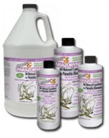 Parazoryne Ready-to-Use Concentrate Gallon (3.785 L)
