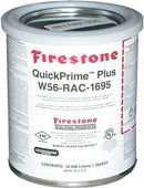 QuickPrime Plus - 1 Qrt