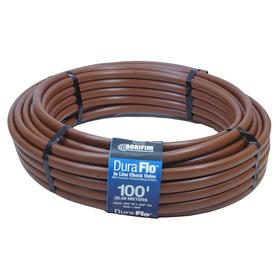 "Drip-In 1/2"" Tubing, 12"" Spacing"