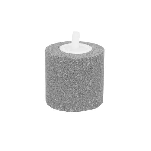 "Grey Air Stone - 4"" Large"