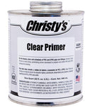 T. Christy Clear Primer