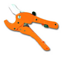 "1-5/8"" RATCHET CUTTER"