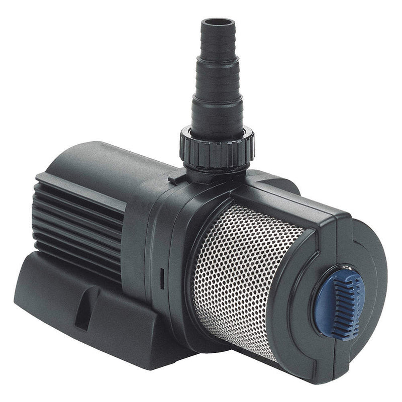 OASE Neptun 2600 Waterfall Pump