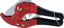 "RATCHETING CUTTER 1"" PVC"
