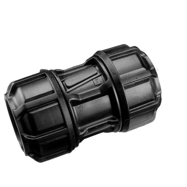 Philmac CTS Coupling
