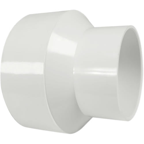 "PVC DWV Sewer 4""X3"" PIPE INCRSR"
