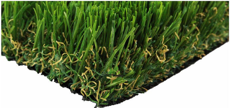 "Okanagan Soft Touch Turf, 96oz, 1.75"" (UP) - Sq Foot"