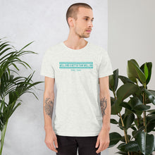 Load image into Gallery viewer, Benny Franks Tee