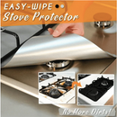 Easy-Wipe Stove Protector(8 Piece)