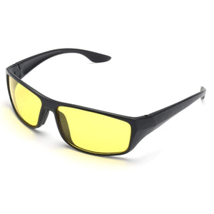 ProVision Night View HD Glasses