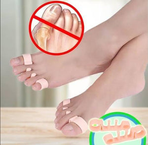 Orthopedic Hammer Toe Corrector (BUY 1 GET 1)