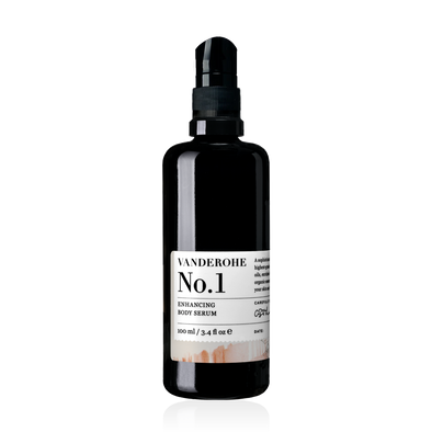"Enhancing Body Serum"">  <div class="