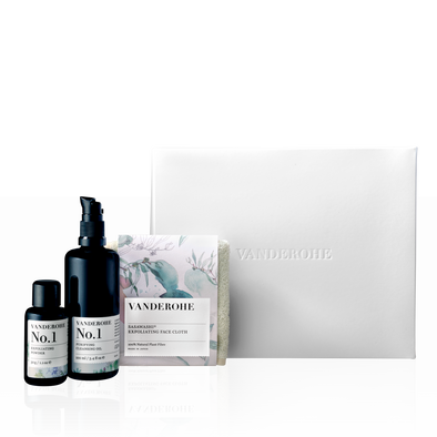 "Purifying Cleansing Kit"">  <div class="