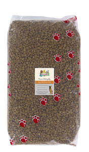 Working Dog Rings With Chicken & Rice PT/NL | 15KG
