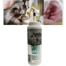 Load image into Gallery viewer, Ear Clean Powder For Pet Health Care