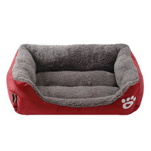 Load image into Gallery viewer, Baskets Waterproof Kennel For Cat Puppy