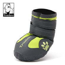 Load image into Gallery viewer, Waterproof Anti-Slip Dog Shoes