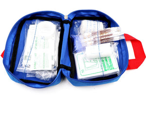 Pets First Aid Kits Handy Bag